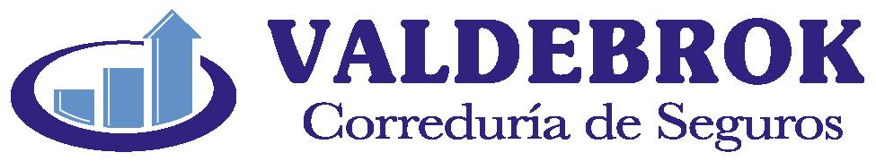 Valdebrok- Correduria de seguros